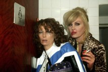 absolutely-fabulous-cc13