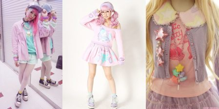 http://www.rebelcircus.com/blog/fairy-kei/